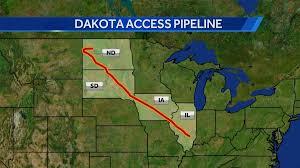 The Pipeline Updates