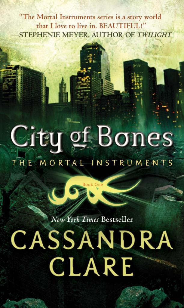 The+Mortal+Instruments%3A+City+of+Bones