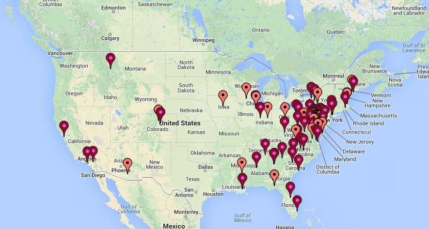 Class+of+2014%3A+College+Map