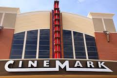 Towson Cinemark Theatre: Entertainment on Any Budget