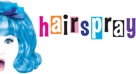 Connections Between Hairspray and Towson