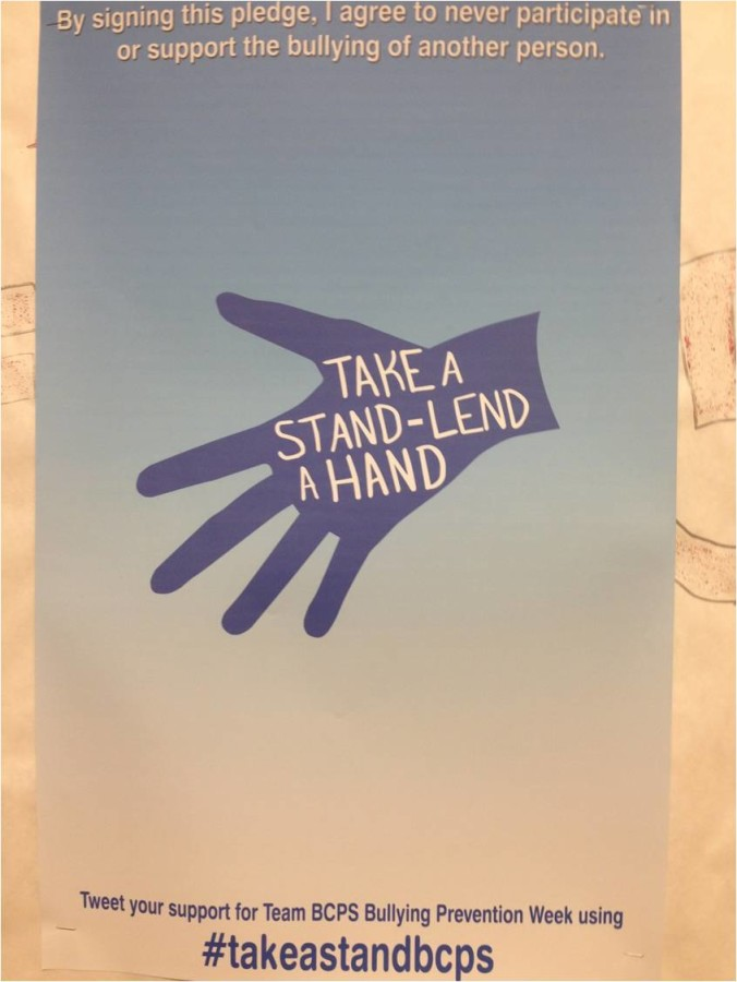 Bullying Prevention Week: What You Can Do to Promote Kindness