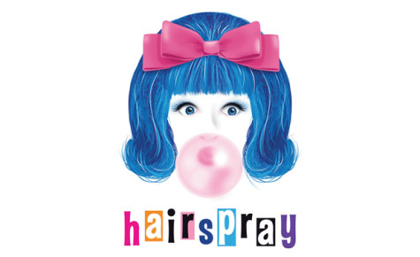 New Dates for Hairspray!