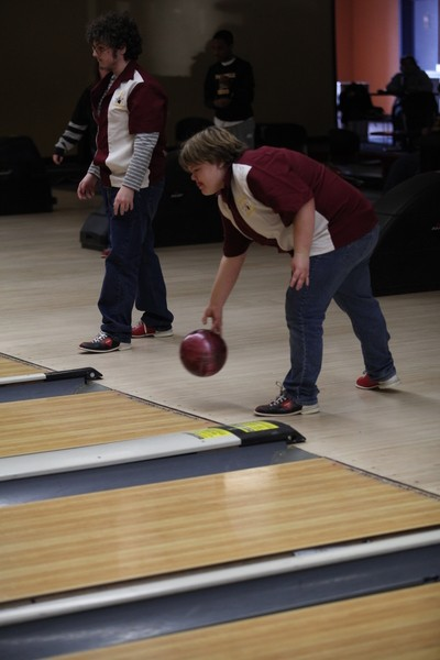 A Season of Growth for Allied Bowling