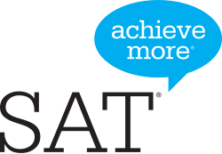 How to Survive the SAT