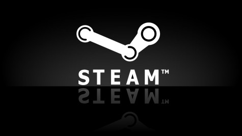A Guide to Steam Summer Sales