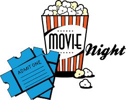 Movies to Watch Over Winter Break 2015