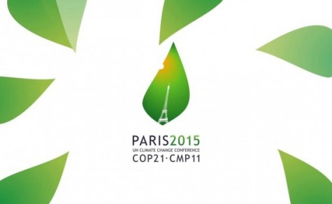 What Makes COP21 So Important?