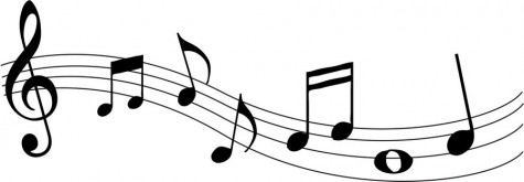 All-State Band, Orchestra, and Chorus Results