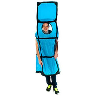 blue-tetris