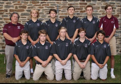 boys-golf