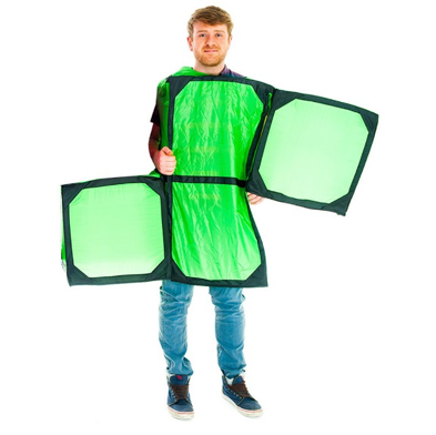 green-tetris