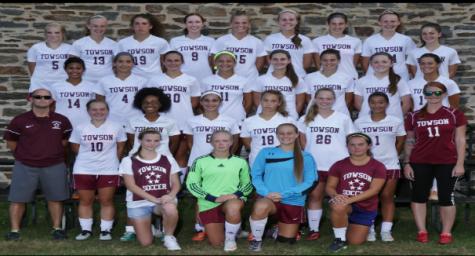 varsity-soccer-girls