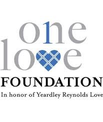 One Love Clothing Drive: Help support victims of abuse