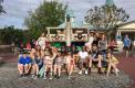 2018 THS Disney Trip