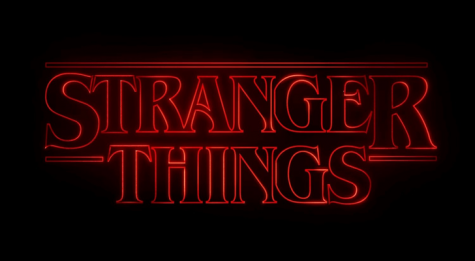 Stranger Things 2: Frighteningly Good sequel?
