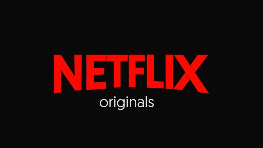 Popular Netflix Specials