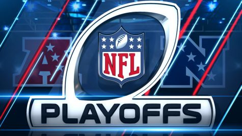 2018 NFL Playoff Predictions, Reviewed