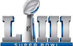 Super Bowl LIII in Review