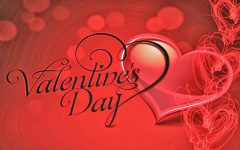 Valentine's Day: A Hallmark Holiday