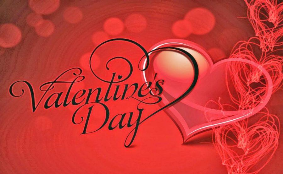 Valentine%E2%80%99s+Day%3A+A+Hallmark+Holiday