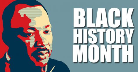 28 Days of Black History