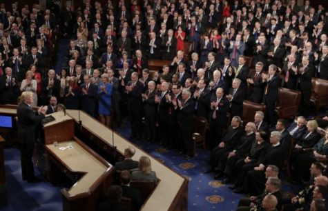 State of the Union Address: Success or Failure?
