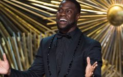 Host-less Oscars: Success or Shamble?
