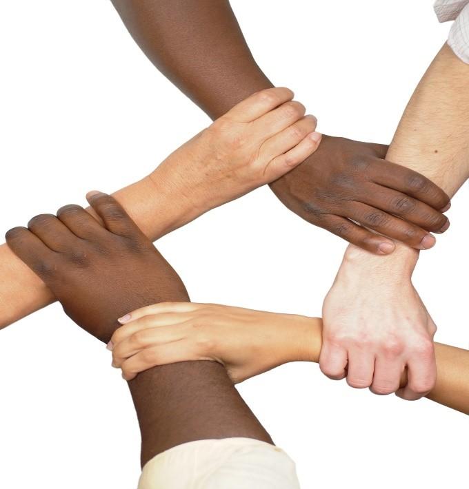 Every School Needs Unity